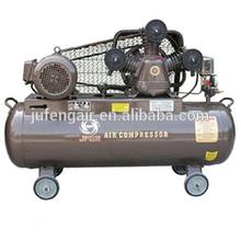 7.5KW/10HP Piston Type Air Compressor (ISO, CE)