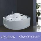 HS-B276 1.4m bath,japan massage bath tub,spa indoor 2 person use