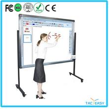 TBI tableau blanc interactif