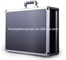 Aluminium Tool Case Superior Quality Tool Box, Manufacturer Multipurpose Aluminium Case for Tools