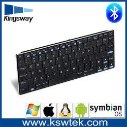 mini wireless universal bluetooth keyboard