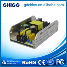 CC150AUA-48 Worth choice 48v 3.2a dc power supply,atx power supply