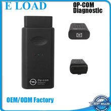 Newly 2014 OBD2 Op-com / Op Com / Opcom/for opel scan tool
