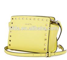 2014 Popular design quality cheap Fashion woman hand bag