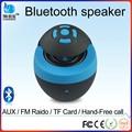 Vms-30 mini sem fio alto-falante portátil novo produto de tecnologia na china