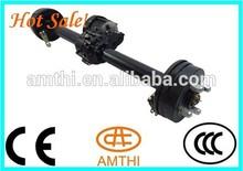 bajaj three wheeler price/3 wheel motorcycle/Cargo Bike, Bajaj Three Wheeler Price for Cargo, bajaj three wheeler for sale