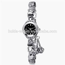quartz alloy sapphire hot nurse doctor watch