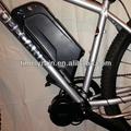 2015 venda quente 48v 1000w bateria bicicleta elétrica, 48v bateria de lítio polímero