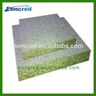waterproof flake board