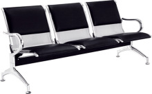 Comfortable Airport Waiting Chair (H303-3P)