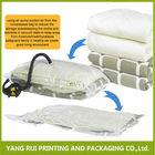 2014 Chinese Factory Hot Popular Vacuum Bags For Mattress,Vacuum Pack Mattress Bags