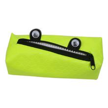 Licheng BXN101 Monster Pencil Case for Kids, Fancy Kids Pencil Case