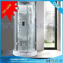 Irvin Shower Room from Hangzhou