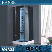 HS-SR021 Computer-controlled shower room/ massage shower units/ hydromassage shower cabins