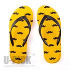 UPICK 2014 import summer sole of slipper