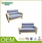 China furniture sofa,sofa rates,lifestyle living furniture sofa
