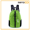 lightweight outdoor foldable waterproof hiking backpack, camping bagpack