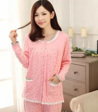 high quality pajamas with your fabric needs