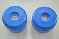 Botella de agua gratis muestras/tapa de plástico de china alibaba/común manufacturers ltd