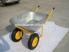 OEM/ODM Sheet Metal Bending Parts metal decorative metal cart wheels
