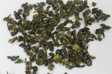 superior grade oolong tea -Huang Jin Gui