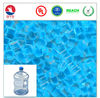 Water bottle plastic raw material price, PC/ PA / PPSU granule polycarbonate pellets manufacturer