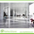 precio de mármol italiano statuario limpio y puro blanco como la nieve de mármol