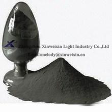 Black Silicon Carbide/SiC Powder for polishing materials