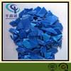 HDPE scrap flakes, Bottles scrap in bales post consumer, PP, PET, PLASTIC BULK BUY