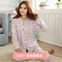 wholesale pajamas with 20% discount price