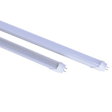 High performance 18w 1800lm 3014SMD G13 LED T8 Tube