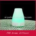 aps 008 pequeno ventilador elétrico casa aroma difusor nebulização