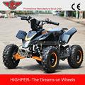 4 de la rueda minimoto ( ATV-8 )