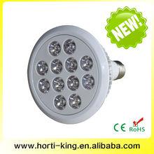 E27 12W Red Blue LED Plant Lamp/LED Grow Light Bulbs
