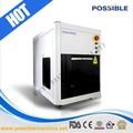 a boa notícia da china oriental possível dentro da marca portátil 2d 3d fotos laser de cristal da gravura máquina para venda