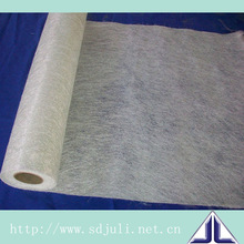 Fiberglass Table with 450gsm Chopped Strand Mat