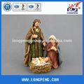 resina estátuas religiosas católicas