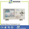 Digital medidor de torque, torque dinamômetro( tipointeligente)