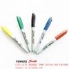 CiXi LeTian Fabric Permanent Marker Pen YC-9500