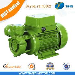 KF0/KF1/KF2 garden water pumps KF1 peripheral Pump prices
