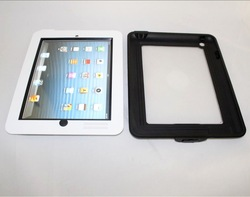 3M waterproof shockproof case for ipad 2/3/4 ,hot new products of tablet PC for 2014