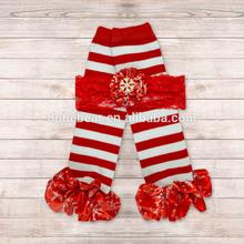 2014 hot selling baby knee high sock colorful kid sock fashion kids bulk sock