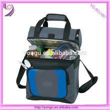 30 Can Hardline handle food cooler bag foam padded picnic bag