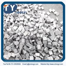 High quality tungsten carbide hole saw