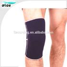 Elastic Knee Support/Reversible Neoprene Knee Support /Athletics Knee Sleeve