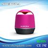 Bluetooth Wireless Mini Portable Speaker For Phone