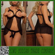 Little Girls in Sexy Underwear Sexy Women Underwear Pictures Hot Images Women Sexy Bra Underwear
