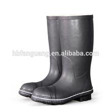 stivali da lavoro di sicurezza minerarie stivali di gomma 53 anni di esperienza nel settore