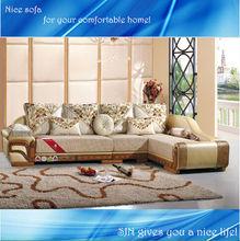 Cheap chinese furniture sofa L9931