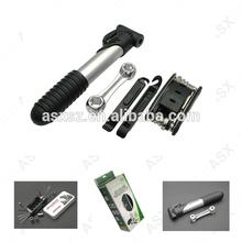 Roswheel Multi Mini Useful Bicycle Repair Tool Kits